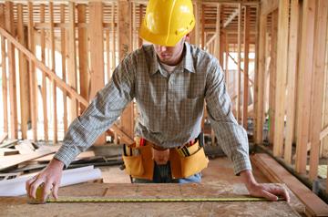Vikarbureau for tømrervirksomheder